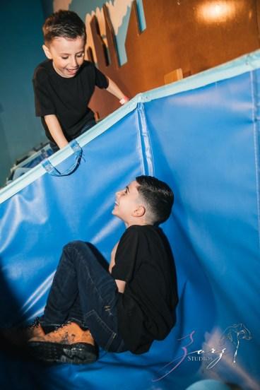 Saaeyints: Liberty Science Center Family Photography by Zorz Studios (17)