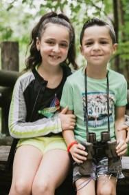 Hijinks: Family Photography in Poconos by Zorz Studios (62)