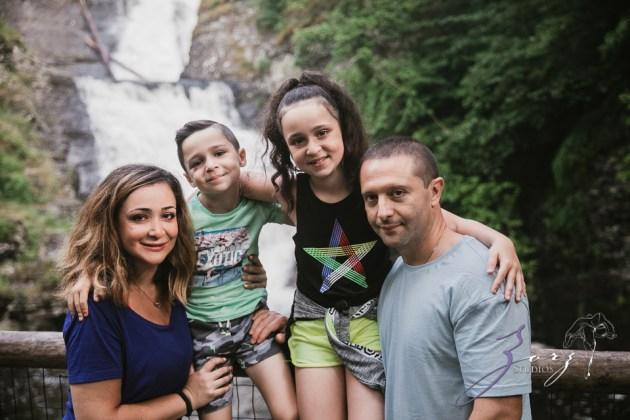 Hijinks: Family Photography in Poconos by Zorz Studios (42)