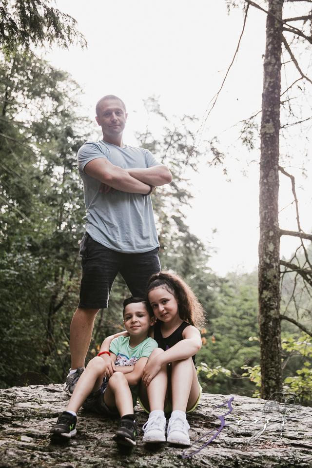 Hijinks: Family Photography in Poconos by Zorz Studios (33)