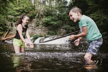 Hijinks: Family Photography in Poconos by Zorz Studios (26)