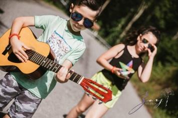 Hijinks: Family Photography in Poconos by Zorz Studios (23)