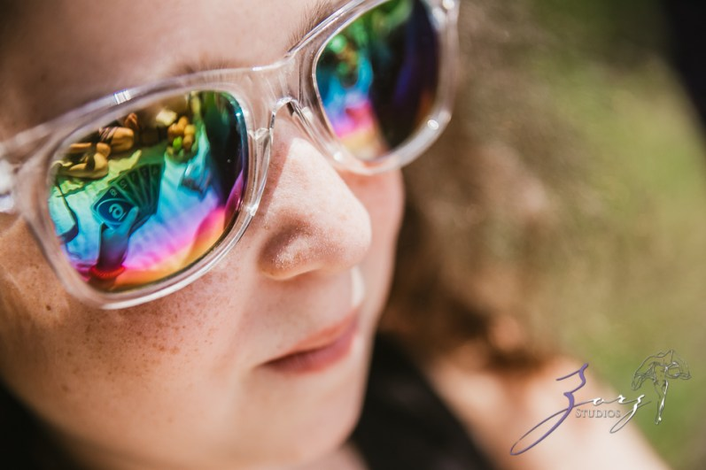 Hijinks: Family Photography in Poconos by Zorz Studios (16)