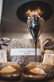 Bubbly: Karina + Alex = Crystal Plaza Wedding by Zorz Studios (53)