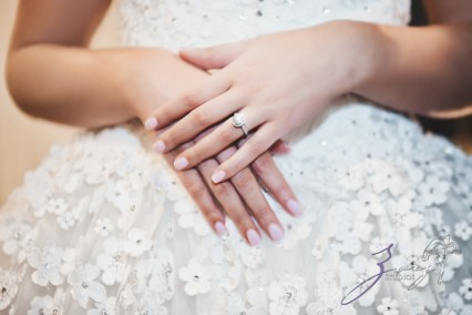 Bubbly: Karina + Alex = Crystal Plaza Wedding by Zorz Studios (44)