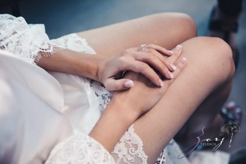 Starlets: Ilana + Igor = Posh Bukharian Jewish Wedding by Zorz Studios (122)