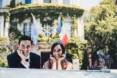 Starlets: Ilana + Igor = Posh Bukharian Jewish Wedding by Zorz Studios (87)