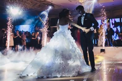 Starlets: Ilana + Igor = Posh Bukharian Jewish Wedding by Zorz Studios (34)