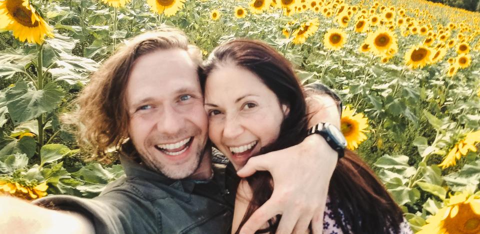 Sunmaze: My Family in Sunflowers by Zorz Studios (6)