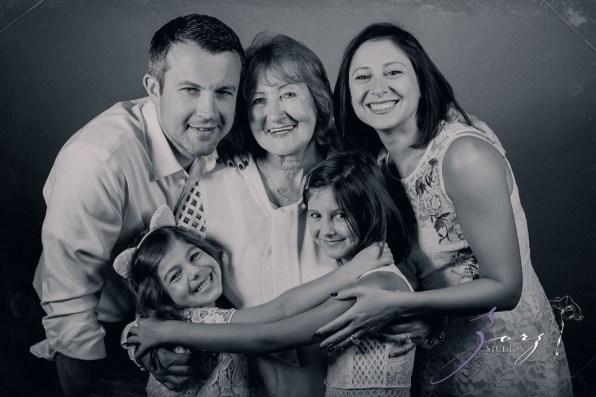 Savta: A Tribute Through Grandmother's Portraits by Zorz Studios (16)