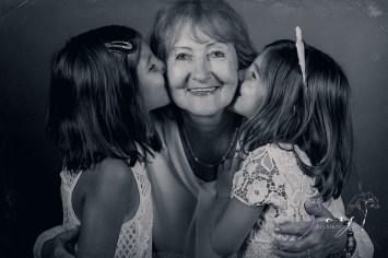 Savta: A Tribute Through Grandmother's Portraits by Zorz Studios (13)