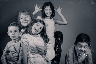 Savta: A Tribute Through Grandmother's Portraits by Zorz Studios (7)