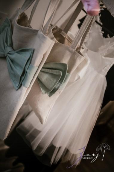 Aslewwish: Modern Viking Wedding in Ohio by Zorz Studios (132)