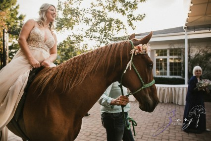 Aslewwish: Modern Viking Wedding in Ohio by Zorz Studios (59)