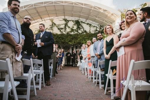Aslewwish: Modern Viking Wedding in Ohio by Zorz Studios (58)