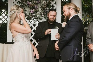 Aslewwish: Modern Viking Wedding in Ohio by Zorz Studios (52)