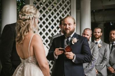 Aslewwish: Modern Viking Wedding in Ohio by Zorz Studios (50)