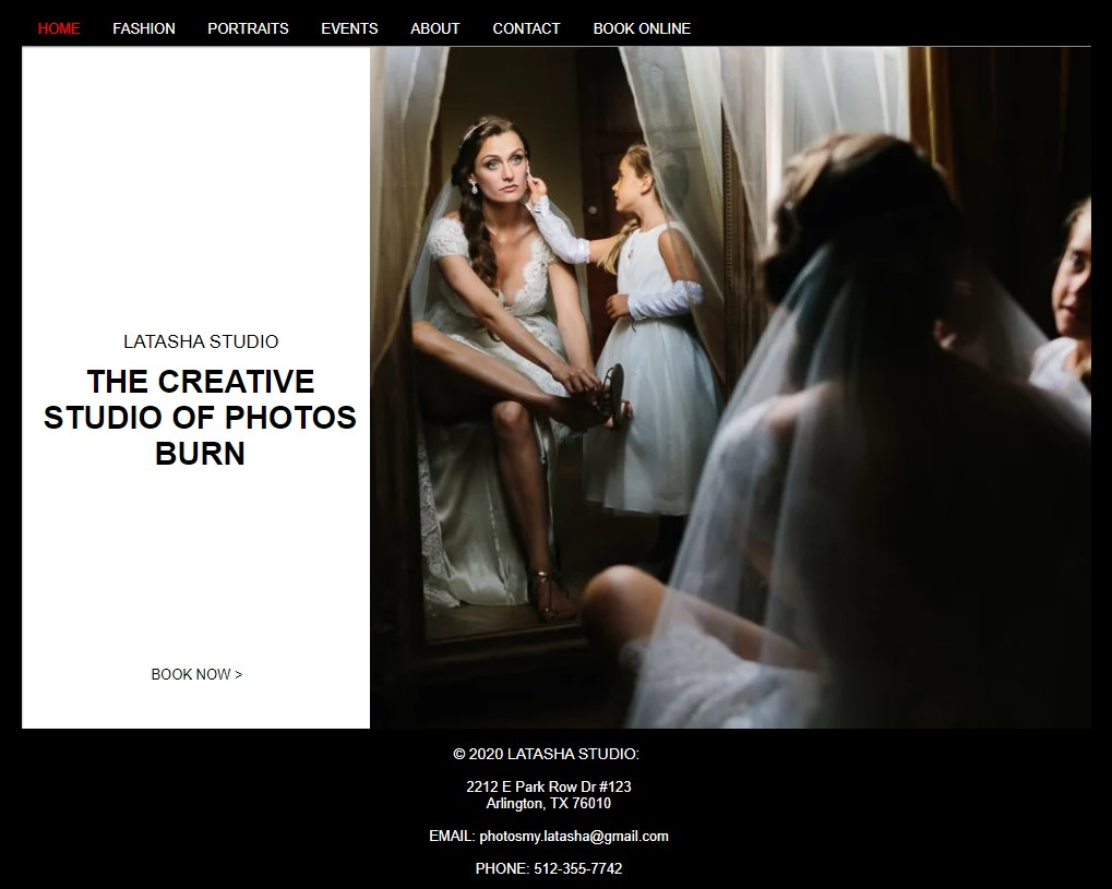 Scams and Frauds Targeting Photographers, Unveiled by Zorz Studios (3)