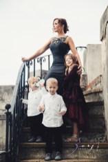 Womansion: Stylish Family Shoot at Vanderbilt Museum by Zorz Studios (29)
