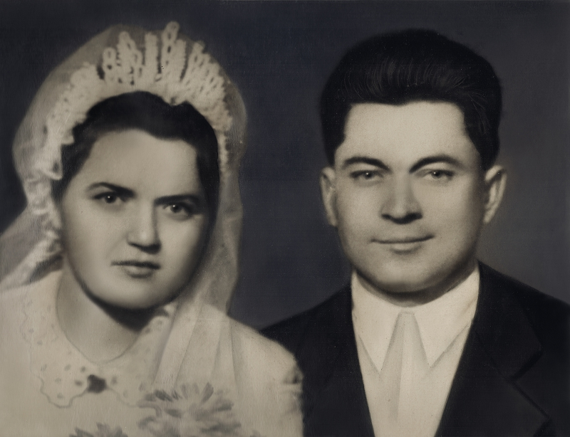 Photo Restoration by Zorz Studios (6)