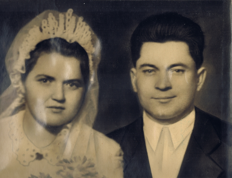 Photo Restoration by Zorz Studios (7)