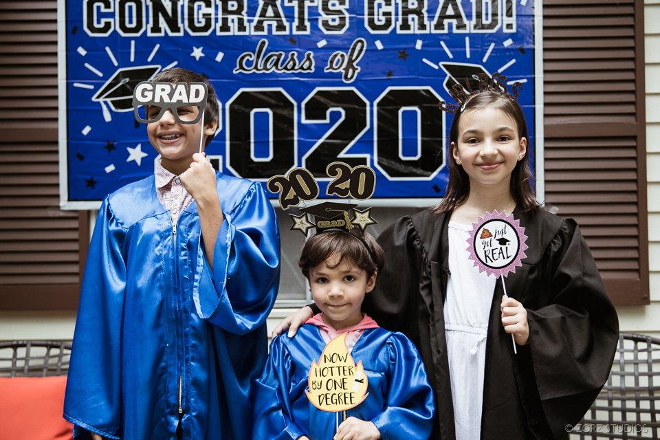 Virtue: Graduation 2020 Party in Poconos by Zorz Studios (25)