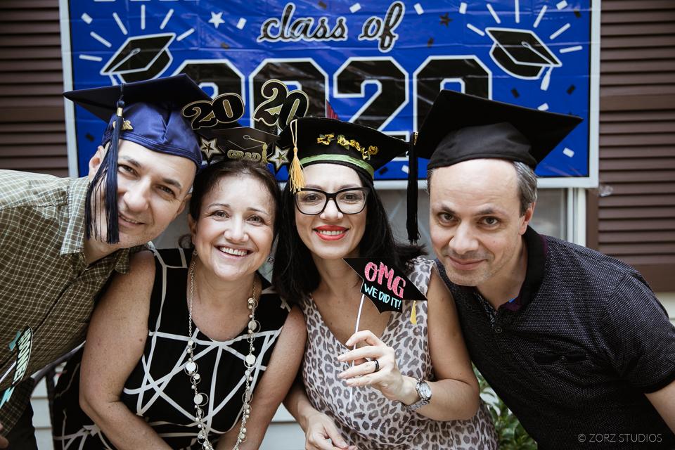 Virtue: Graduation 2020 Party in Poconos by Zorz Studios (1)