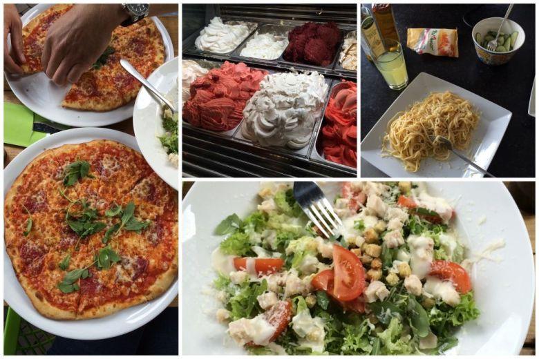 food juli2015