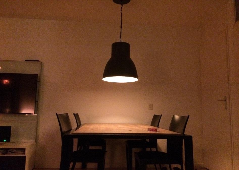 Eettafel En Stoelen Ikea.Eettafel En Stoelen Ikea