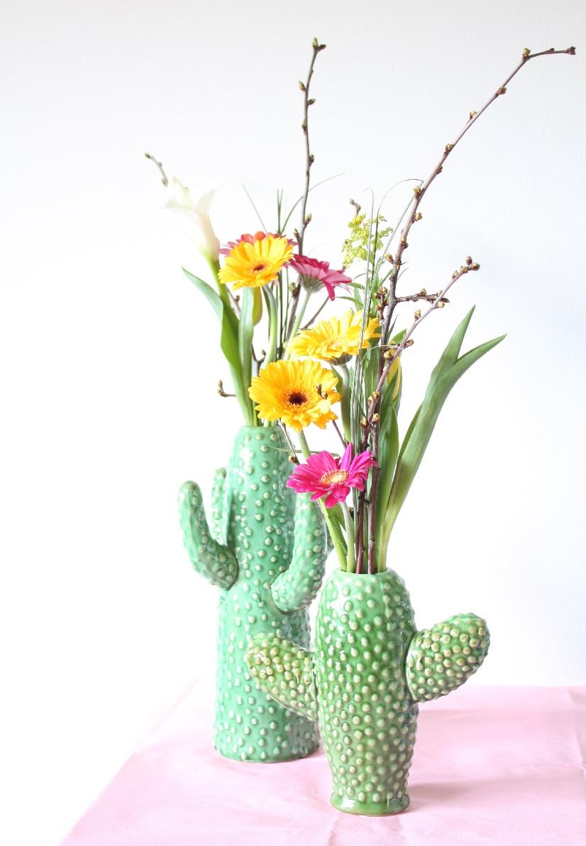 Serax cactus