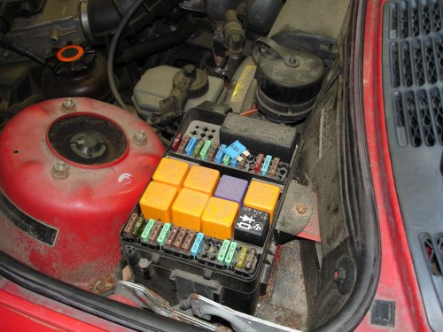 small resolution of wrg 7045 1992 bmw fuse box diagram moreover bmw e36 obd port location on 1991 honda accord relay