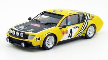 alpine-renault-a310-monte-carlo-1976-1