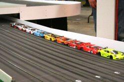 brm slot car show-4