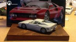 FERRARI 288 GTO-3