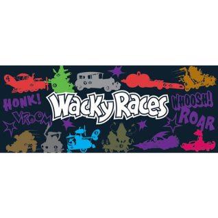 wacky races-6