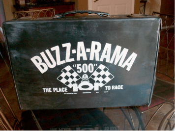 buzz-a-rama-lultima-traccia-a-new-york-6