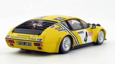 alpine-renault-a310-3