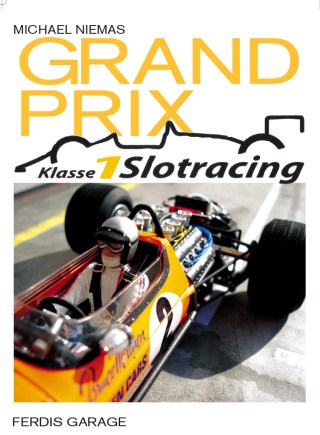 niemans-grand-prix-2