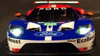 ford_GT_2016-2
