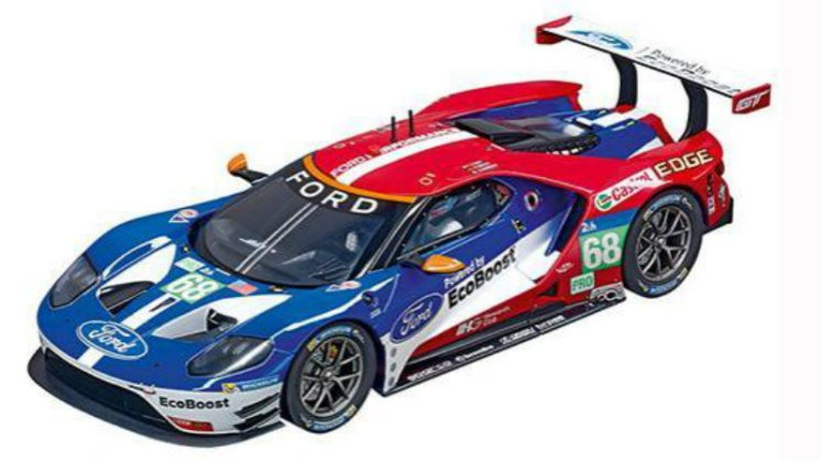 ford_GT_2016-4