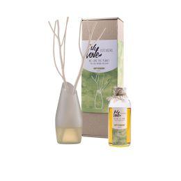 We love the planet diffuser pakket 200ml light lemongrass