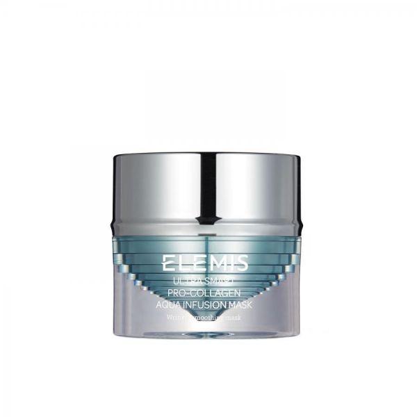 Elemis Ultra Smart aqua infusion mask