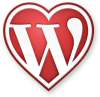 wordpress-love-icon
