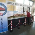 Luebeck_in_Dresden