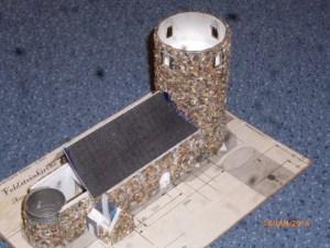 12-Kirchendach