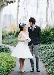 wedding-dress-copy