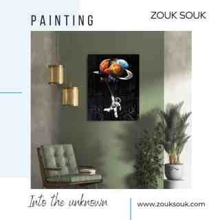 Paintings for your living area to complement the wall decor! Visit - Link in bio  #YourComfortCompanion #Kuwait #kuwaiti #onlineshopping #Decor #decoration #zouksouk #homedecor #officedecor #interiordesign #painting #walldecor #walldecoration #walldecorideas #paintings #paintingsforhome #paintingsforsale  #livingroom #livingroomdecor   #غرفةمعيشة ‏#غرفطعام #غرفه_نوم #تصميمداخلى #ديكور #ديكوراتخارجية #ديكوراتفخمه #تصميمحدائق