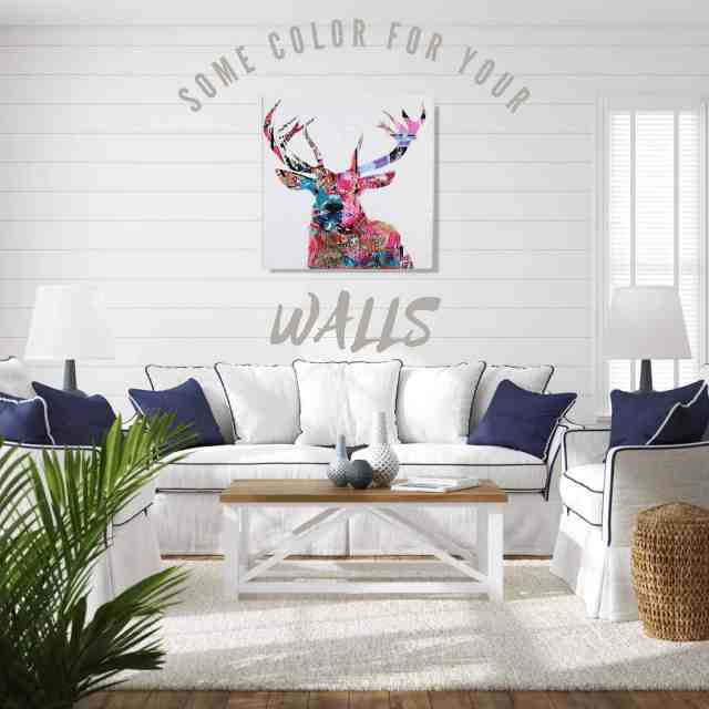 Add some color to your walls with our multi color and graffiti artworks . Link in bio.   #zouksouk #homedecor #kuwaitcity #artworks #livingroomdecor #roomdecor #homespace #artlovers #artoftheday #instaart #love #modernart #paintings #paintingsdaily #decoration #design #designer #home #shopart #shopnow
