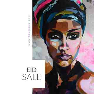 This stunning painting could be yours at aspecial price. Check out our saleon our website.  Shop now, link in bio.  #zouksouk #kidsroomdecoration #beanbagsforkids #celebrations #eidsale  #specialsaleskuwait #comingsoon #bestbeanbags #beanbagskuwait #artinkuwait #paintings #homedecorkuwait #homedecor #paintingsinkuwait #shoppaintings #childrenroomdecor #kidsbeanbags #classicbeanbags #leatherbeanbags #outdoorfurniture  #besthomedecorkuwait #artworks #salesalesale #shopnow #readytoship #kuwaithomesale