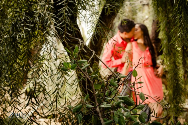 Zouls Photography Brenda-Yobany Engagement Session Presicio Park-147